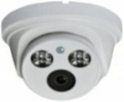 Camera CVI WTC-101H độ phân giải 2.0 MP