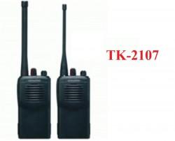 Máy bộ đàm TK-2107