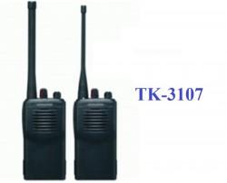 Máy bộ đàm TK-3107