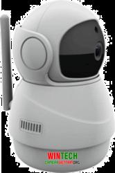 Camera IP WiFi Camera ip wifi WinTech IP501 độ phân giải 2.0mp