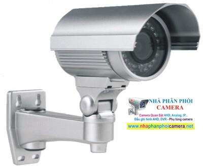 Gần 1.000 camera tại Việt Nam bị giám sát trên Internet