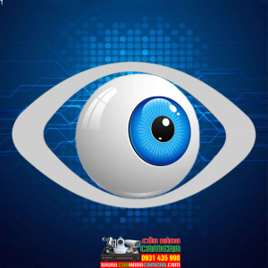 Tutk eye -  AT Cloud  ios iphone