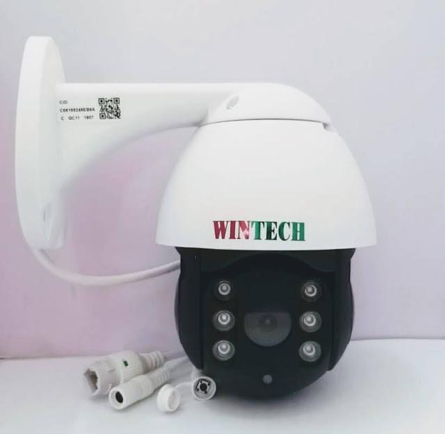WTC IPW8